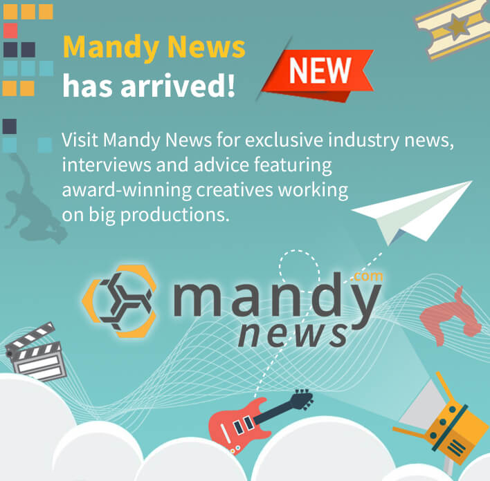 Mandy News
